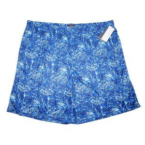 The Foundry Moisture Wicking Shorts Big & Tall Men